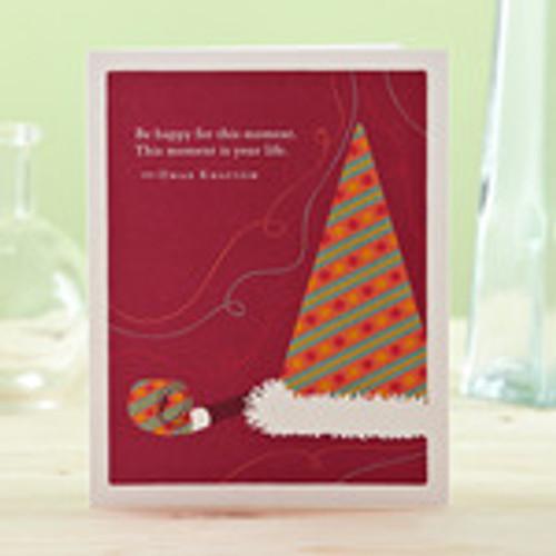 Birthday Card 9158-0380