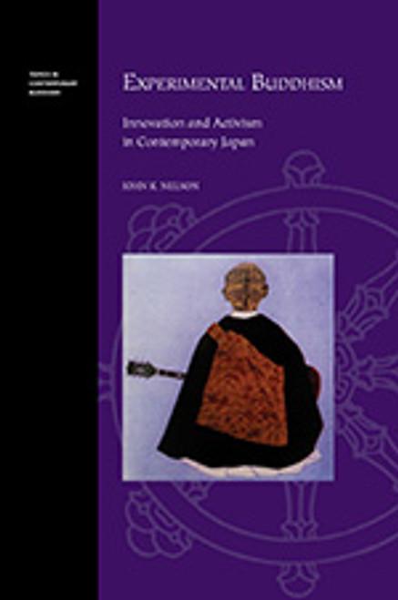 Experimental Buddhism