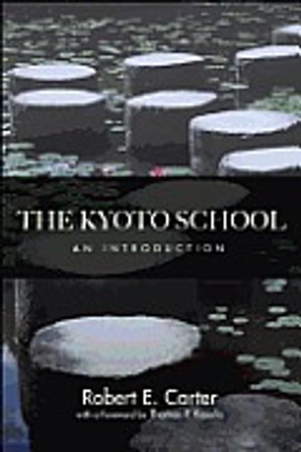 The Kyoto School
