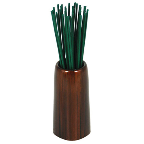Incense Holder with Incense