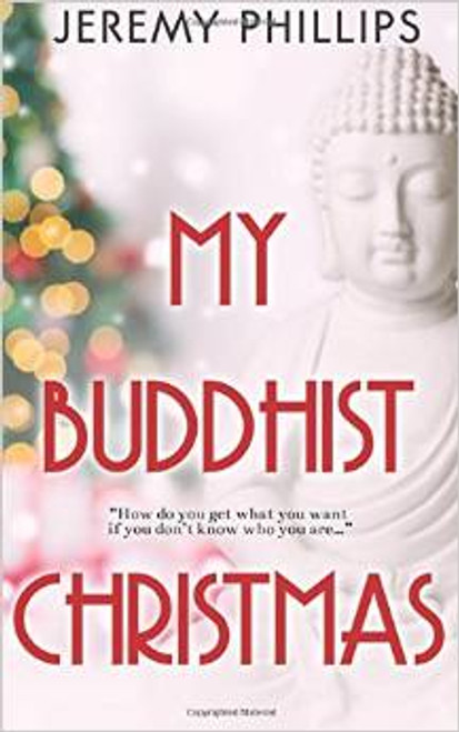 My Buddhist Christmas