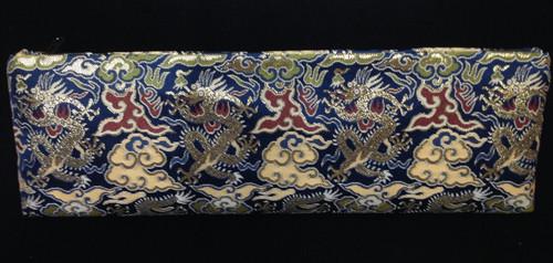 Monto Shikisho Case - Dragon