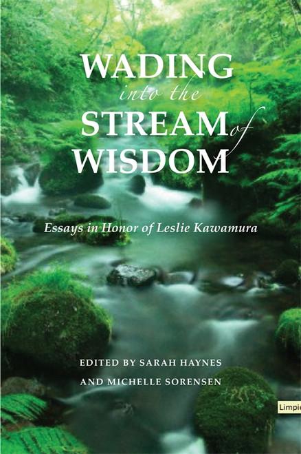 Wading into the Stream of Wisdom