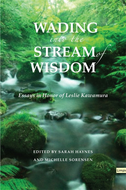 Wading into the Stream of Wisdom