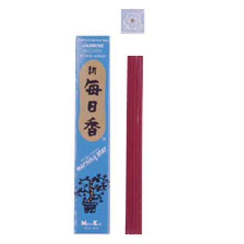Morning Star - Jasmine 50 sticks