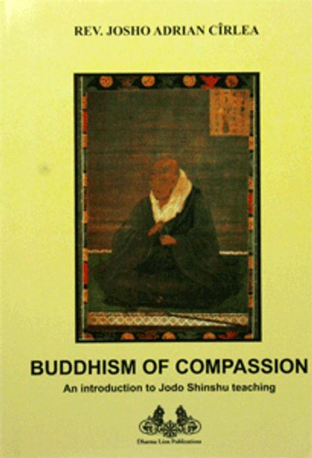 Buddhism of Compassion