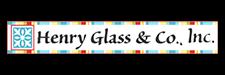 henryglassfabrics.png