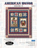 American Honor Quilt #1