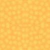 6383-Yellow