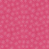 6383-Pink