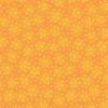 6383-Orange