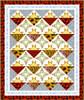 Prairie Lane Quilt #2