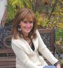 Diane Kater