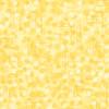 9570-44 Yellow