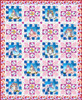 UnicornOcopia Quilt #2