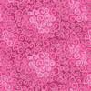 M9994-22 Pink