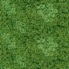 M9994-62 Med. Green