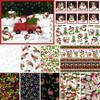 All That Glitters is Snow Full Collection
