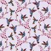 1634-20 Lt. Pink    Swan Lake -Digital