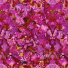 1635-22 Pink || Swan Lake -Digital