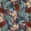 1795-67 Jade    Natural Beauties (Digital Print)