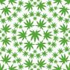 2065-01 White || Herban Sprawl Too