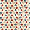 8337-41 ||American Honor
