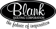 The Blank Quilting Corp.