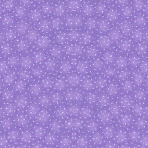 6383-Lilac