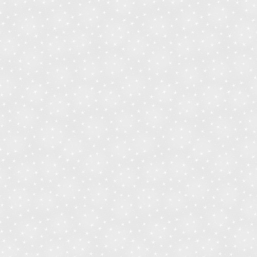 6383-White