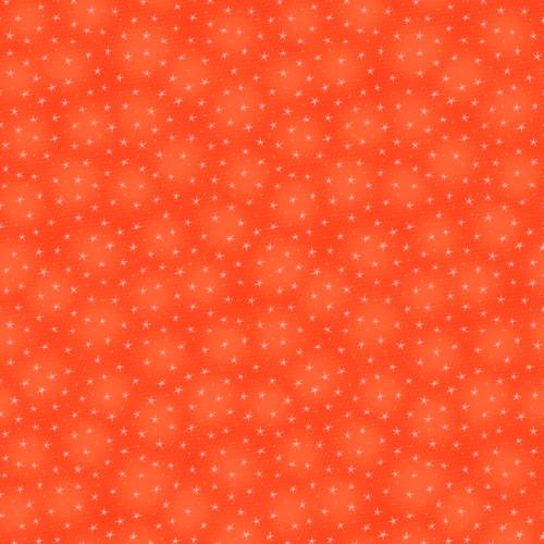 6383-Papaya
