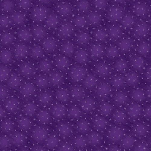6383-Purple