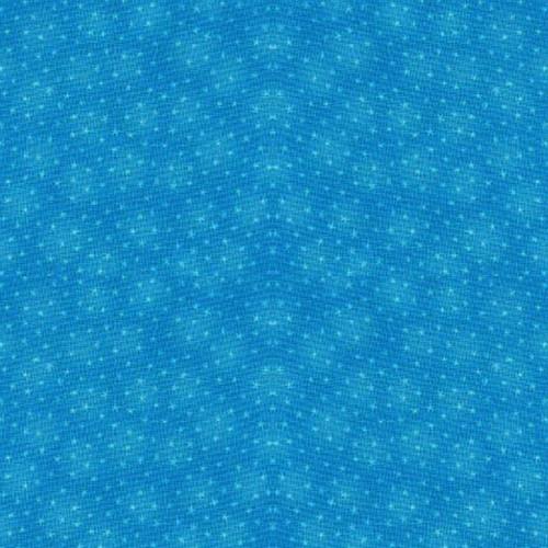 6383-Turquoise