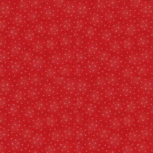 6383-Red
