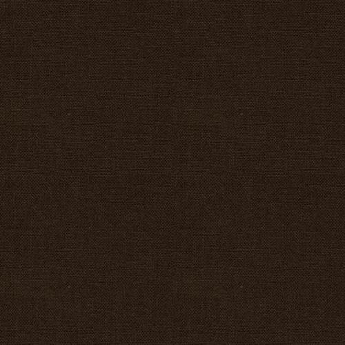 3955-Chocolate