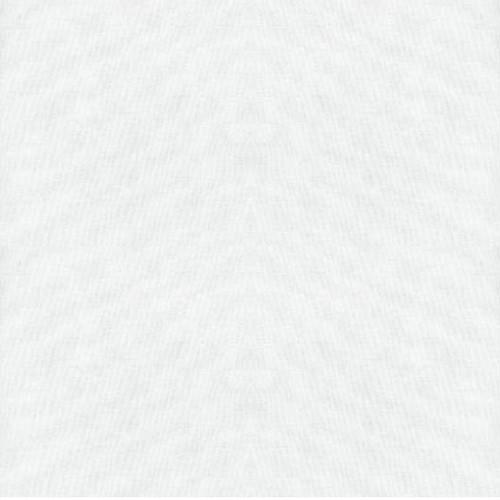 3955-White