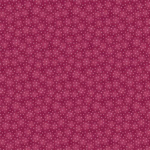 6383-Berry