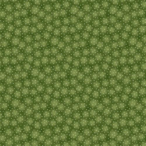 6383-Olive