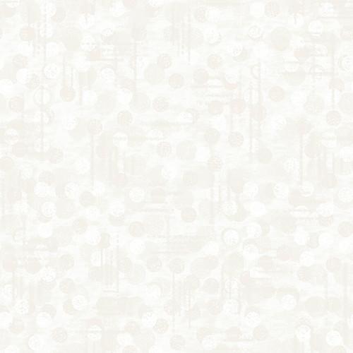 9570-09 Marshmallow