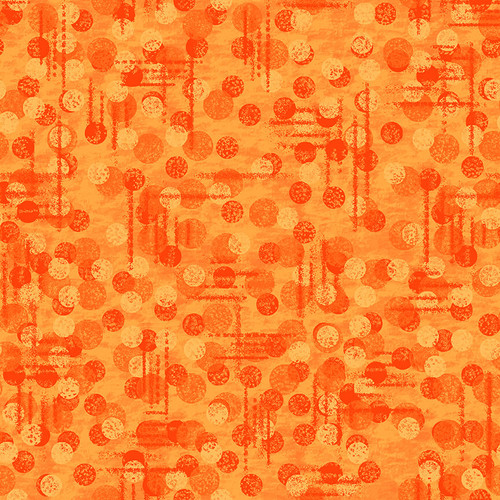 9570-33 Orange