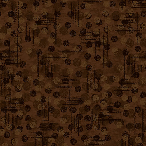 9570-39 Brown