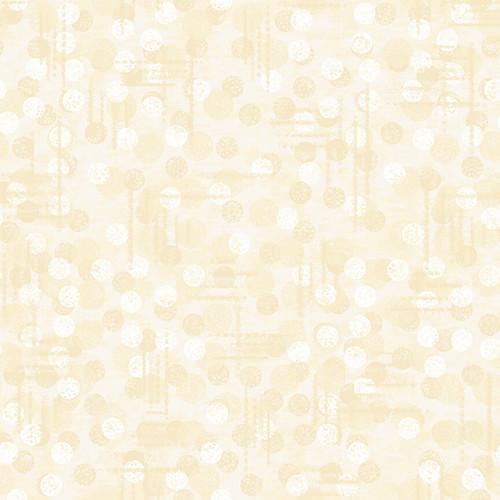 9570-41 Ivory