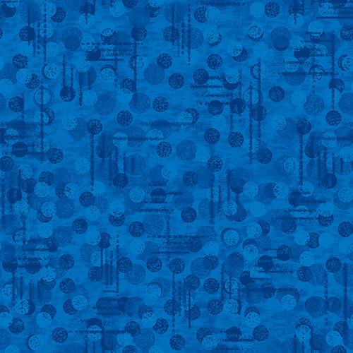 9570-77 Dk. Blue