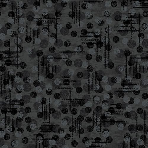 9570-99 Black
