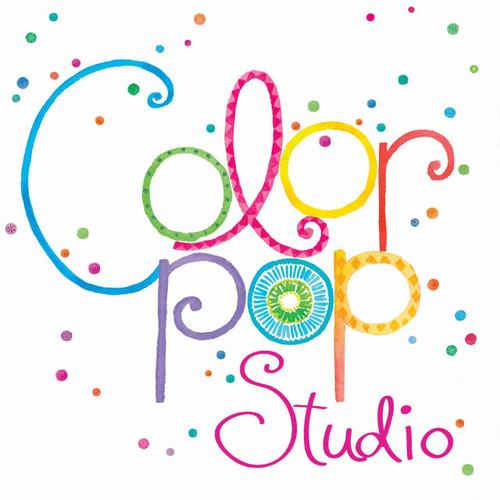 Color Pop Studios