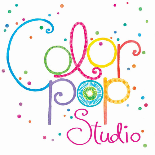 Color Pop Studios