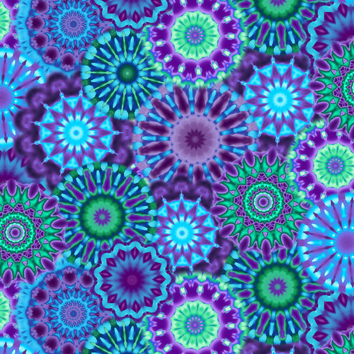 9885-55 Purple