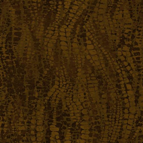1178-39 Brown    Chameleon