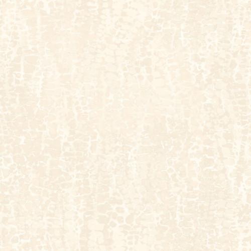 1178-41 Ivory    Chameleon