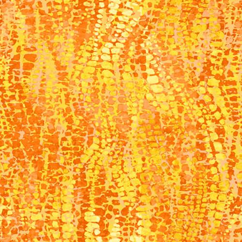 1178-43 Yellow